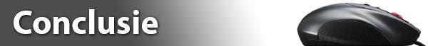 http://static.tweakers.net/ext/f/HbLnWcPoefyxEaRAIkIITv7q/full.png