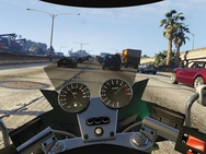 GTA V voor PS4, Xbox One en pc
