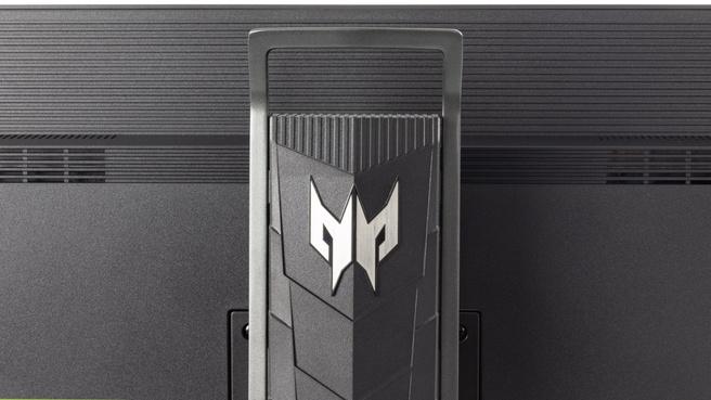 Acer Predator XB323