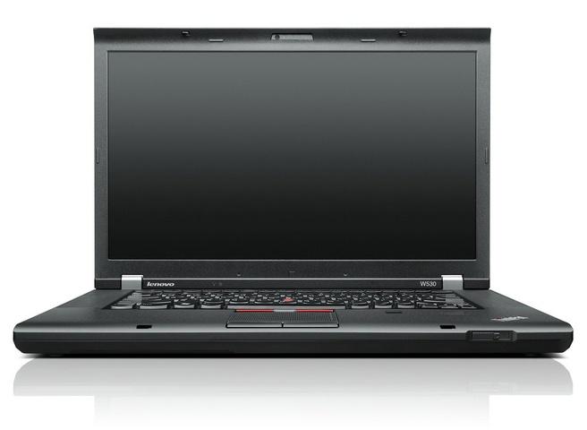 Lenovo Thinkpad ThinkPad T530 (N1E2VMH)
