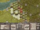 Commander: The Great War