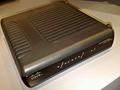 Cisco EPC3000 eurodocsis 3.0-kabelmodem