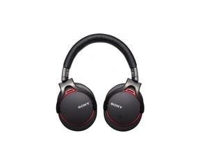 Sony Sony MDR-1RBT (MDR1RBT.CE7)