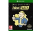 Goedkoopste Fallout 4: Game Of The Year Edition, Xbox One