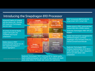 Snapdragon 810 slide