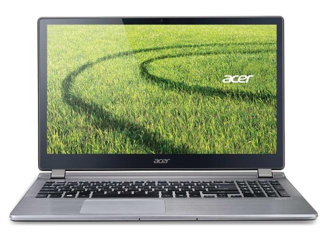 Acer 573G-7450121Taii