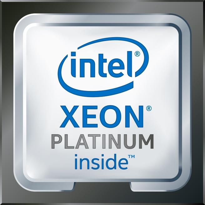 Intel Platinum 8170M