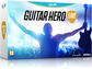 Goedkoopste Guitar Hero Live, Wii U