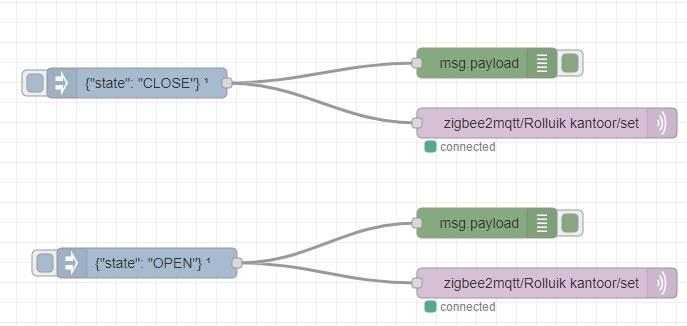 https://tweakers.net/i/vOwON-lBlz7rf_ZmWk7DeSP45wo=/full-fit-in/4920x3264/filters:max_bytes(3145728):no_upscale():strip_icc():fill(white):strip_exif()/f/image/joHcwh2bMDvuKsKf4GOYTRpW.jpg?f=user_large