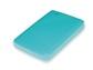 Goedkoopste Conceptronic Harddisk Box Mini Cyaan