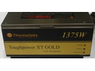 Thermaltake Toughpower XT 1375 Gold