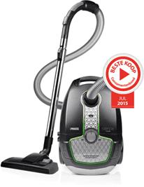 Princess Vacuum Cleaner Silence Deluxe Prijzen Tweakers