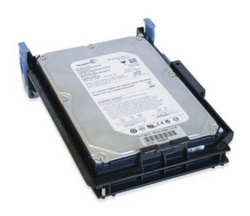 Origin Storage DELL-500SATA/7-F11, 500GB - Specificaties ...