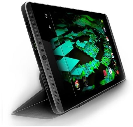 Nvidia Shield Shield Tablet
