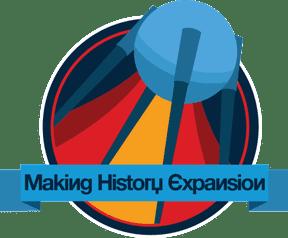 Kerbal Space Program-uitbreiding