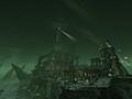 Unreal Tournament 3 bonus pack - Searchlight