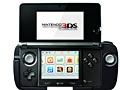 Circle Pad Pro voor Nintendo 3DS
