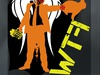 http://tweakers.net/ext/f/Yj80GrATCidWC8ItReCW9GTx/thumb.jpg