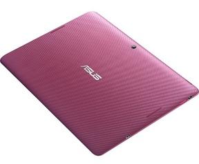Asus Memo Pad FHD 10 16GB Roze