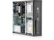 HP ProDesk 600 G1 SFF (H5U25ET#ABH)