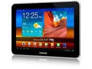 Samsung Galaxy Tab 8.9 16GB Wit