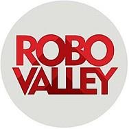 RoboValley