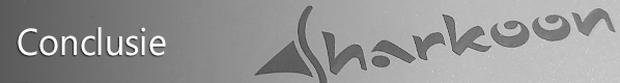 https://tweakers.net/i/vbdaq80y42hBvonvQRsNv2ZJFOs=/620x/filters:strip_exif()/m/327123/1LDGaU2O20CSRDlXrDVbwNNnimQd406bLaN5mGxKQDMXcx8EyN.png?f=620xauto