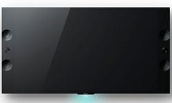 De Sony KD-65X9005: 4k voor 7k