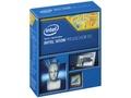 Goedkoopste Intel Xeon E5-2620 v3 Boxed