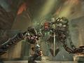 Darksiders Wrath of War
