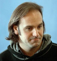 Mark Shuttleworth, Canonical-oprichter