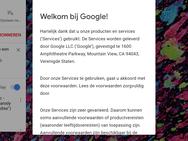 Google Pixel 3 met Android Pie 9.0