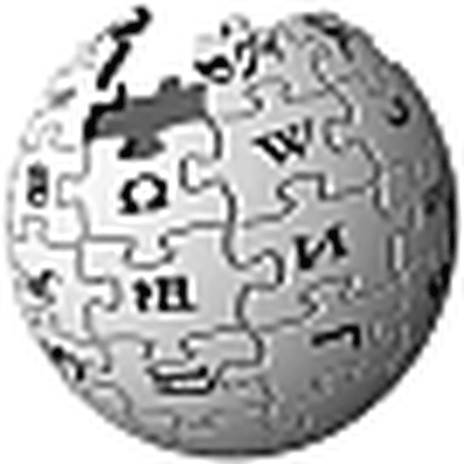 Wikipedia fpa