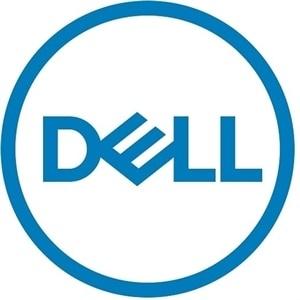 Dell 400-BDVG