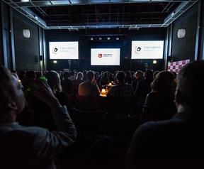 Fotoselectie Tweakers Awards 15/16