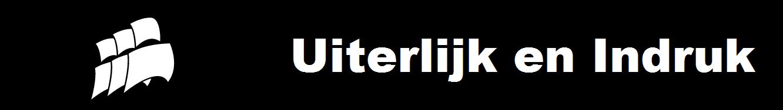http://static.tweakers.net/ext/f/EUZ7JVuY5LiKT7TKyRRuR1wc/full.png
