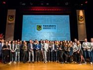 Tweakers Awards