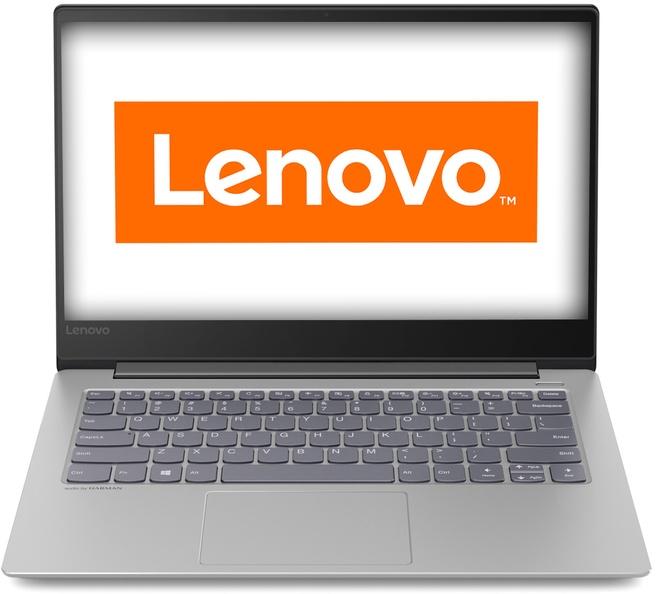Lenovo IdeaPad 530S-14IKB (81EU009JMH)