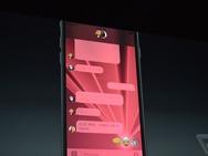 Apple iOS 10 (1/2)