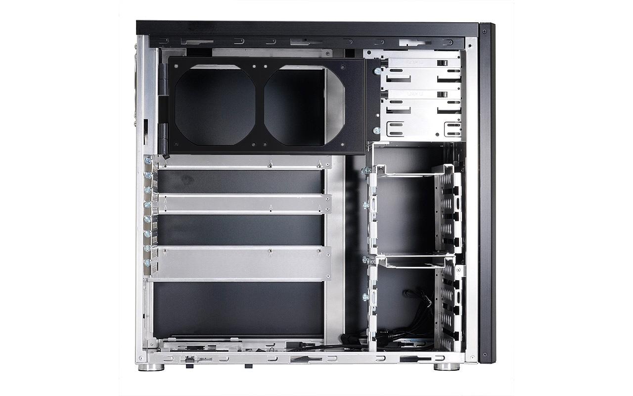 Lian Li PC-10N