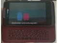 Prototype Android-smartphone HTC/Verizon