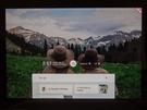 Ars Technica: Google Fuchsia