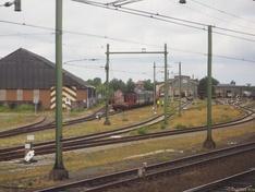 Benelux 10