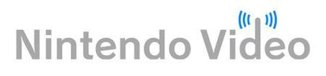 Nintendo Video