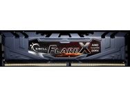 G.Skill Flare X F4-2400C15Q2-128GFX