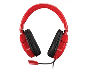 Tritton AX 180 Stereo Gaming