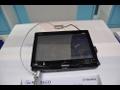 Asus Eee PC 91Go 001
