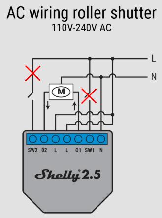 https://tweakers.net/i/vtT7_MjQsvCqerWpkfkDVmvP_L0=/full-fit-in/4000x4000/filters:no_upscale():fill(white):strip_exif()/f/image/vGZJh9ywQDpLzbz34KXxumbD.png?f=user_large