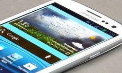 Samsung Galaxy S III: een versnelling hoger
