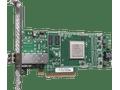 Goedkoopste HP SN1000Q 16Gb